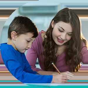 bijles basisschool individueel door heel nederland