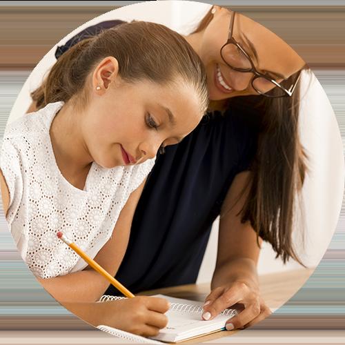 meer plezier in leren bijles basisschool de bijlesmeester