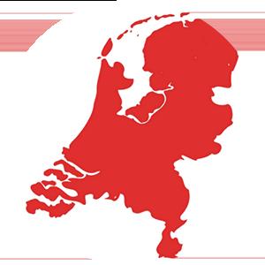 huiswerkbegeleiding door heel nederland alle plaatsen