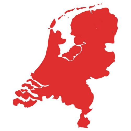 bijles door heel nederland de bijlesmeester
