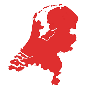 bijlessen door heel nederland alle plaatsen