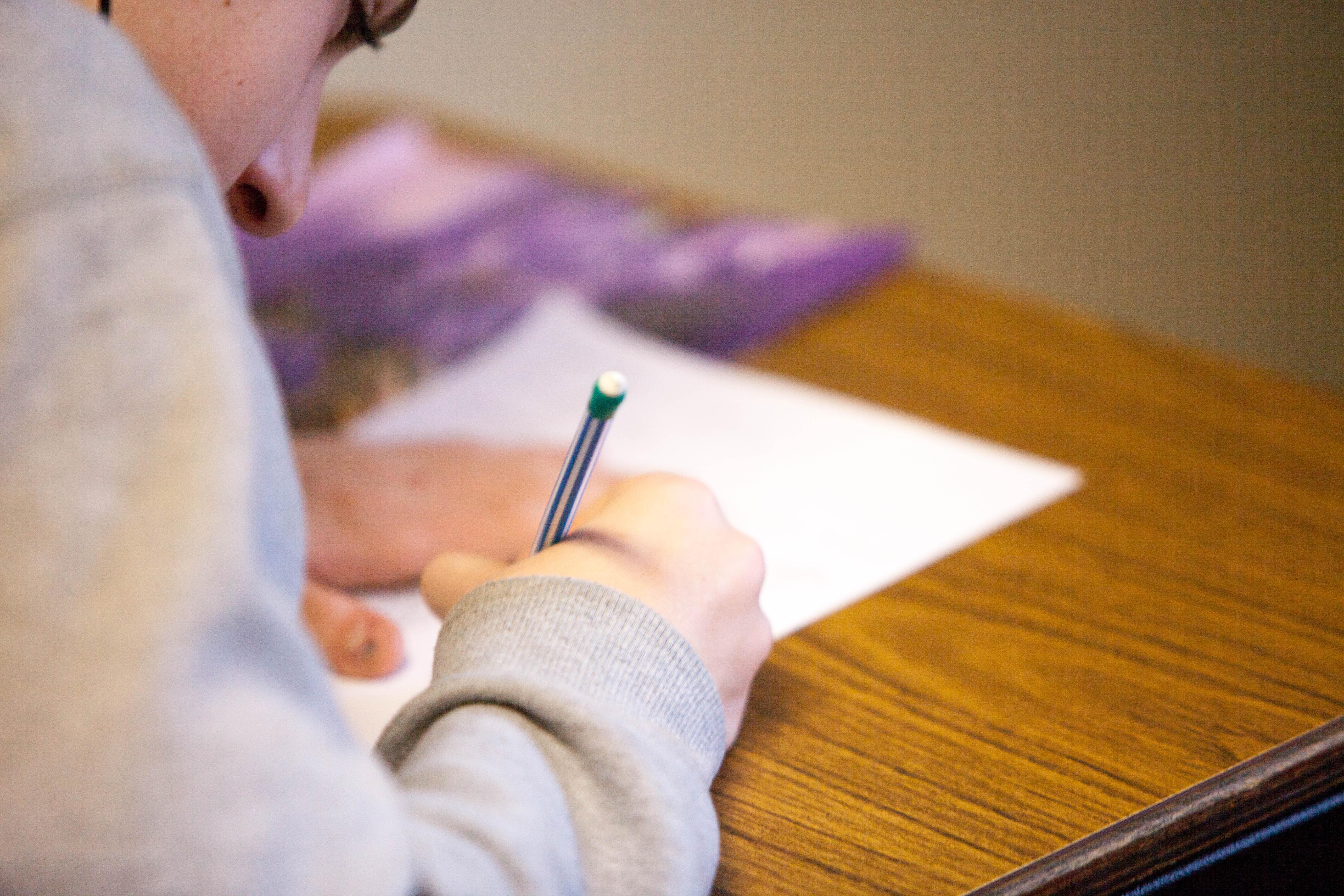 [5 Tips] Help jouw kind voorbereiden op toetsweek