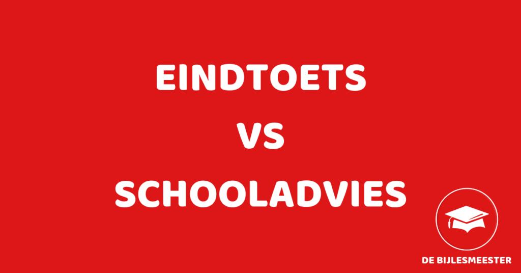 eindtoets_vs_schooladvies